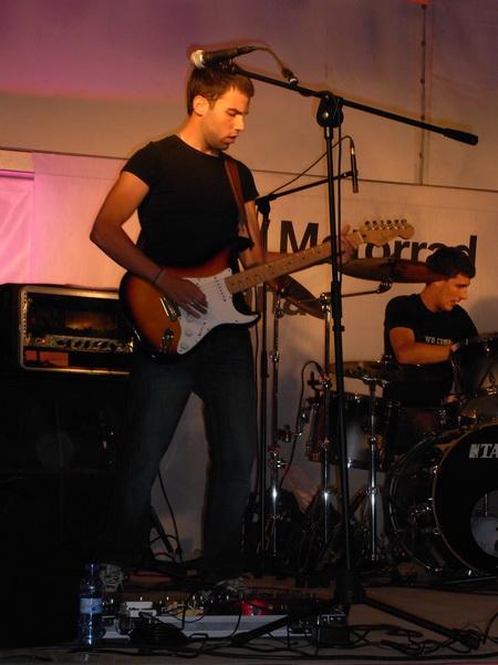 GuitarIdol 2011 –  VOTA!!!!!!