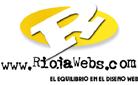 Anteriores Patrocinadores de Alfonso Herce